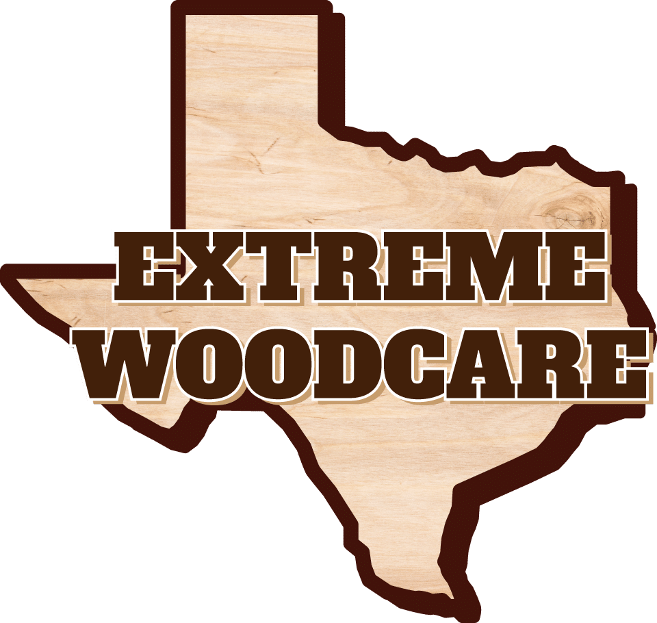 Extreme Woodcare